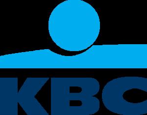 KBC Bank Vilvoorde