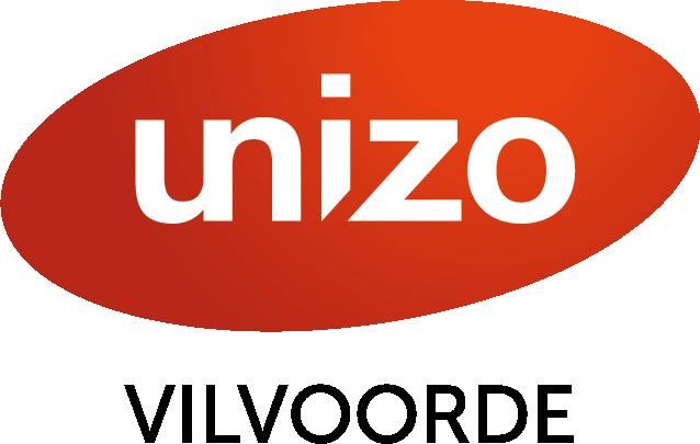 Unizo Vilvoorde